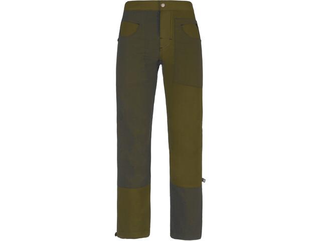 E9 B Blat 2 Pantalon Enfant, pistachio
